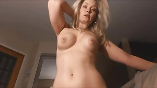 Moms friend and your BBC