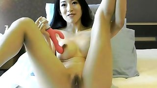 Asian Webcam Free Chinese Porn Video