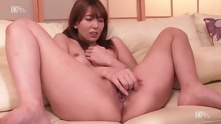 Crazy adult video Hairy unbelievable only here